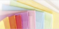 Igepa - kancelářské papíry